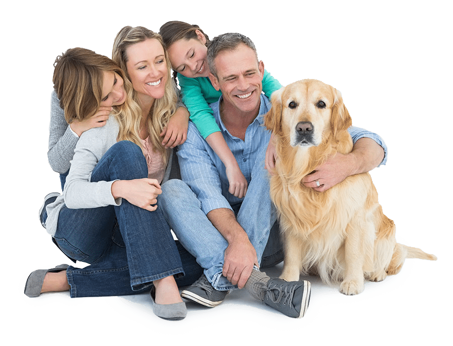 heartland-pet-family-s
