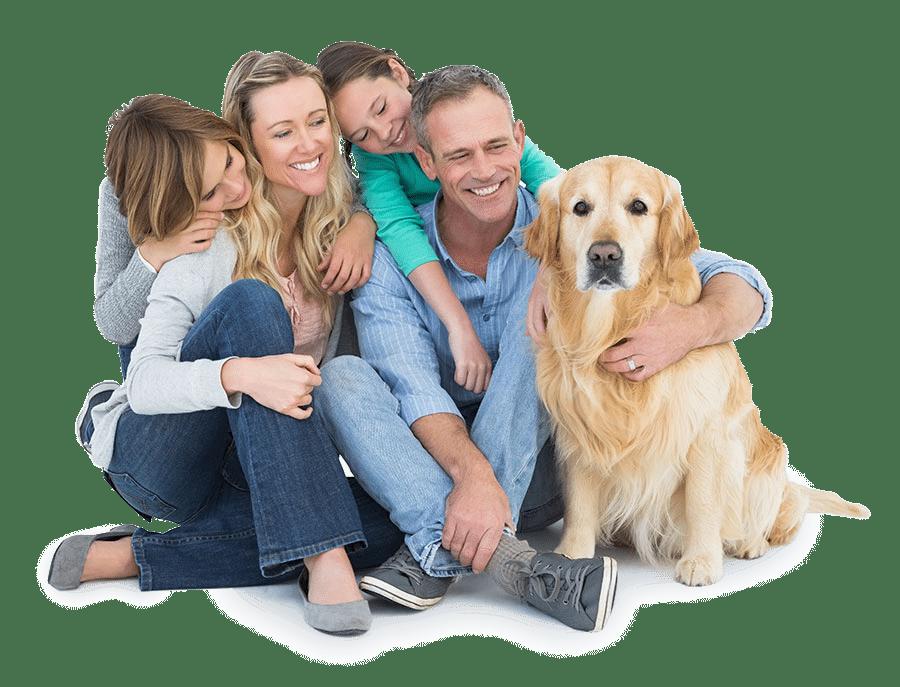heartland-pet-family-s